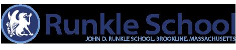 John D. Runkle School